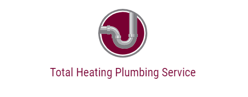 Local Plumber Warrington